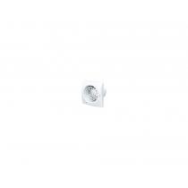Axiální odsávací ventilátor 185 m3/h ( ?125mm) pro CDP 40, 40T, 50, 50T, 70, 70T