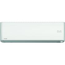 Nástěnná split klimatizace HRD 012