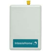Wifi ovládání IntesisHome - PA-AC-WIFI-1