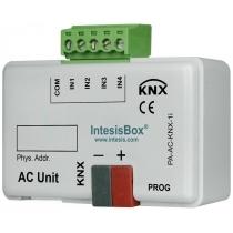 Rozhraní KNX - PAW-AC-KNX-1i