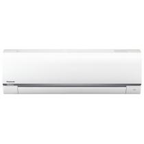 Nástěnná split klimatizace UZ CS-UZ12SKE, CU-UZ12SKE
