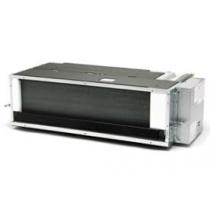 Potrubní split klimatizace D3 CS-E18RD3EAW, CU-E18RBEA