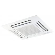 Dekorační panel CZ-BT20E (700x51x700mm)