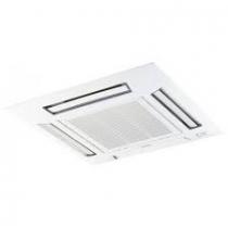 Dekorační panel CZ-KPY3B (625x31x625mm) - 2,4kg