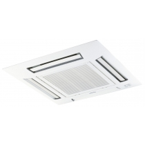 Dekorační panel CZ-KPU3 (950x33,5x950mm) - 5kg