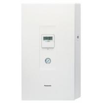 Vnitřní jednotka tepelného čerpadla pro domácnosti (biblok) AQUAREA WH-SHF12F6E5