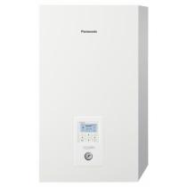 Vnitřní jednotka tepelného čerpadla pro domácnosti (biblok) AQUAREA WH-SDC05H3E5-1