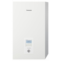 Vnitřní jednotka tepelného čerpadla pro domácnosti (biblok) AQUAREA WH-SDC12H3E5-1
