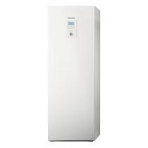 """Vnitřní jednotka tepelného čerpadla pro domácnosti (biblok) AQUAREA """"ALL IN ONE"""" WH-ADC0309H3E5B"""