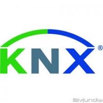 Komunikační rozhraní pro připojení Aquarea generace H na systém KNX AW-AW-KNX-H