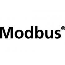 Komunikační rozhraní pro připojení Aquarea generace H na systém Modbus PAW-AW-MBS-H