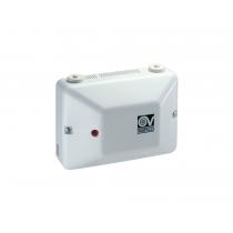 GA 12V (transformátor 230V/12V)