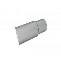 Teleskopické potrubí D 150 (l=200-380mm)