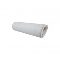 Flexibilní potrubí D 150 (l=3m)