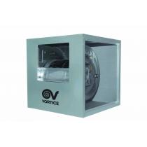 VORT QBK 12/12 6T 1V IP20