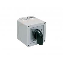 C3VM16  (regulátor otáček)