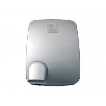 Metal Dry Ultra A (osoušeč rukou - automatický)