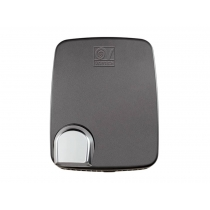 Metal Dry Super A (osoušeč rukou - automatický)