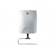 Microcomfort - ohřívač a osoušeč