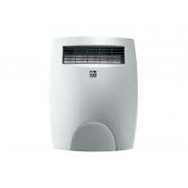 Caldomi - přenosný/stěnový ohřívač