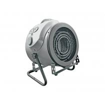 Caldopro Plus 5000 T