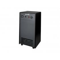 Vortronic 200 T FR