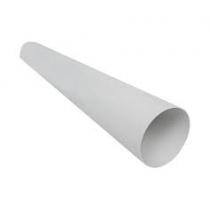 PVC potrubí D=160mm, L=700