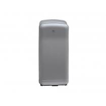 Vort Super Dry - stříbrná barva