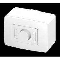 POT-I (regulátor otáček pro modely CA ES 16176 a 16177)