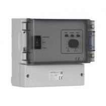 Vort Delta T (regulace až 16 ventilátorů, max. zátěž 6A)