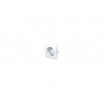 Axiální odsávací ventilátor 185 m3/h ( ?125mm)
