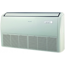 Parapetně-podstropní nízkoteplotní jednotky FWDB 024
