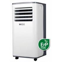 Mobilní klimatizace WIDE