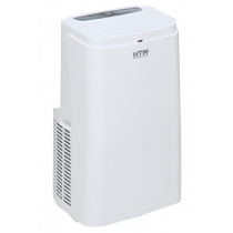 Mobilní klimatizace HTW s wifi připojením