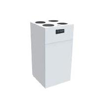 HCV 400 - nástěnná instalace/instalace do skříňky