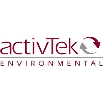 ActivTek