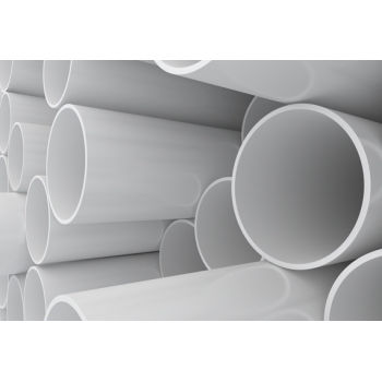 Plastové potrubí a příslušenství