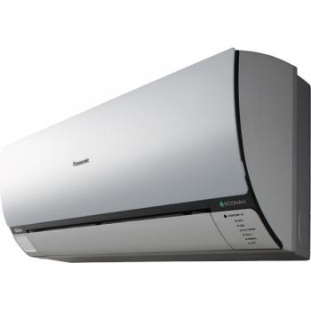 Klimatizace vzduch-vzduch